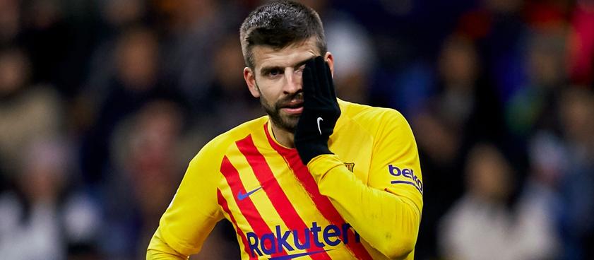 Barcelona – Atletico Madrid: ένα προγνωστικό από τον Antxon Pascual