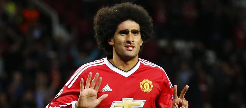Starul lui Man United va pleca sa se alature unei rivale din Premier League