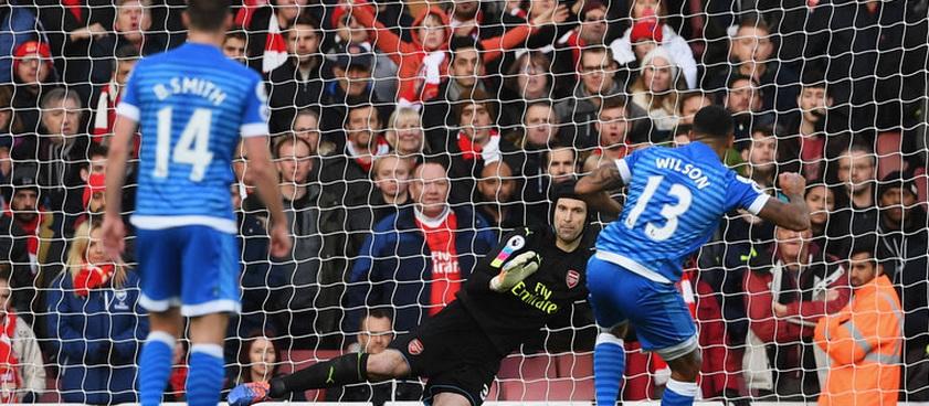 Bournemouth - Arsenal: Ponturi pariuri Premier League