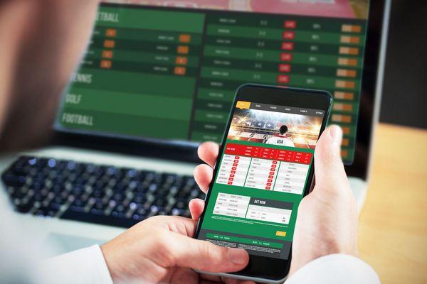 3 motive pentru a deschide conturi la mai multe case de pariuri online
