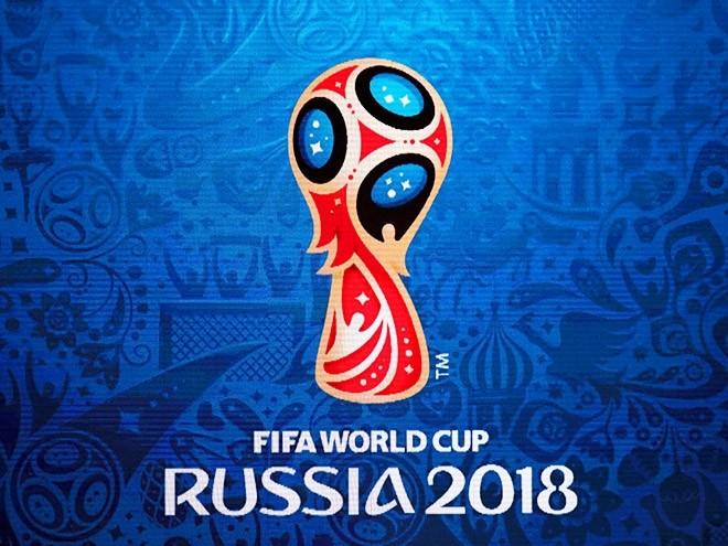 Чемпионат мира 2018. Отборочные матчи. Европа. Чехия - Азербайджан.
