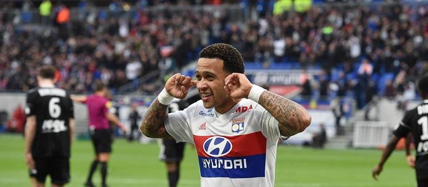 FC Toulouse - Olympique Lyon | Ponturi Pariuri Ligue 1