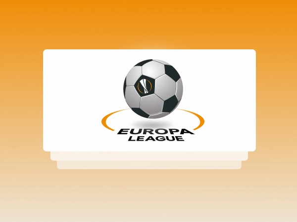 Legalbet.mx: Las casas de apuestas prefieren al Arsenal y al Manchester United en las semifinales de la Europa League.