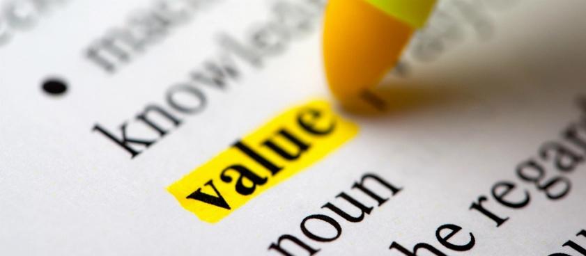 Value Bet — особенный подход к ставкам на спорт