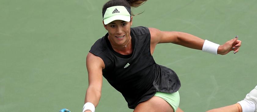 Garbine Muguruza – Darya Kasatkina: pronosticuri Tenis WTA Doha