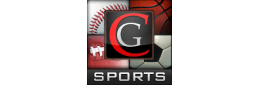 The logo of the sportsbook CG Sports - legalbet.com