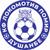 Odds and bets to soccer Lokomotiv-Pamir