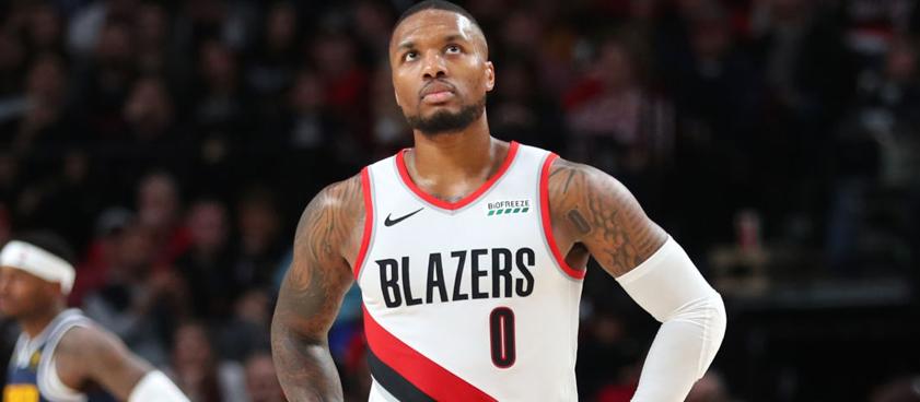 San Antonio Spurs  - Portland Trail Blazers: ponturi NBA