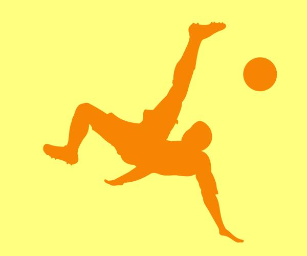 Soccer. Варианты на победы и форы фаворитов. О том, чем они невыгодны, и чем их можно заменить