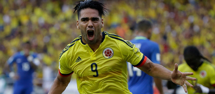 Колумбия – Катар + Аргентина – Парагвай: экспресс на футбол от Антчона Паскуаля