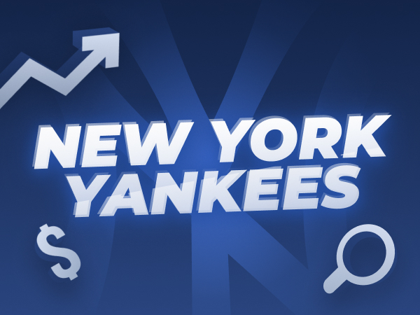 Legalbet.com: Ultimate New York Yankees 2021 Season Odds and Sports Betting Guide.
