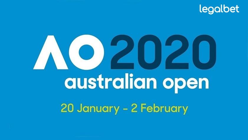 Australian Open 2020: Πλήρης οδηγός