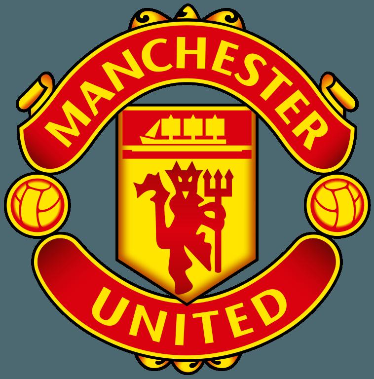 Manchester United aproape de țintele financiare