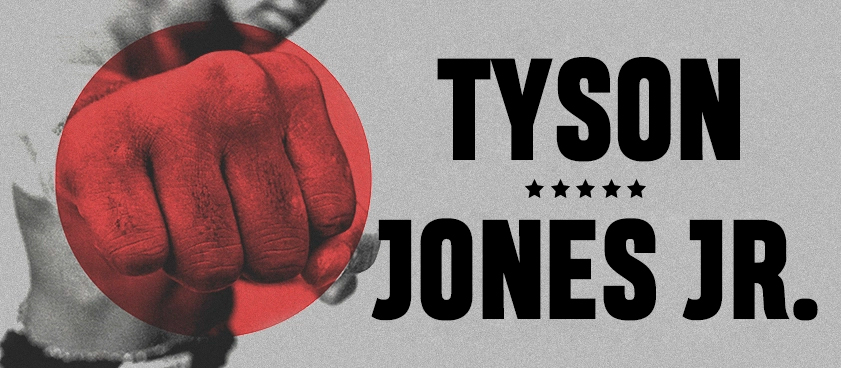 Tyson vs. Jones: Preview for the Legendary Upcoming Fight