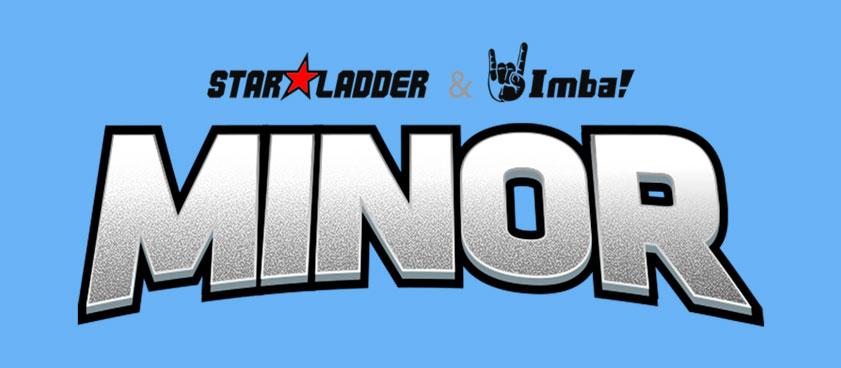 Почему OG - главный фаворит StarLadder ImbaTV Dota 2 Minor