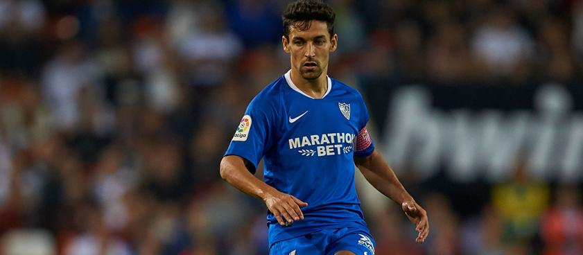 Dudelange – Sevilla: pronosticuri Europa League