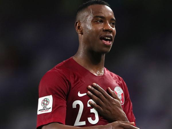 Archie23: Парагвай – Катар: прогноз на групповой этап Кубка Америки.