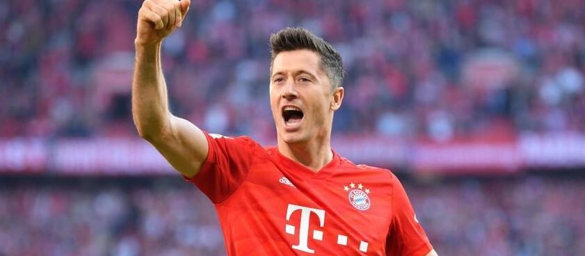 Pariuri si cote pentru Bayern Munchen vs Frankfurt, meci din Bundesliga
