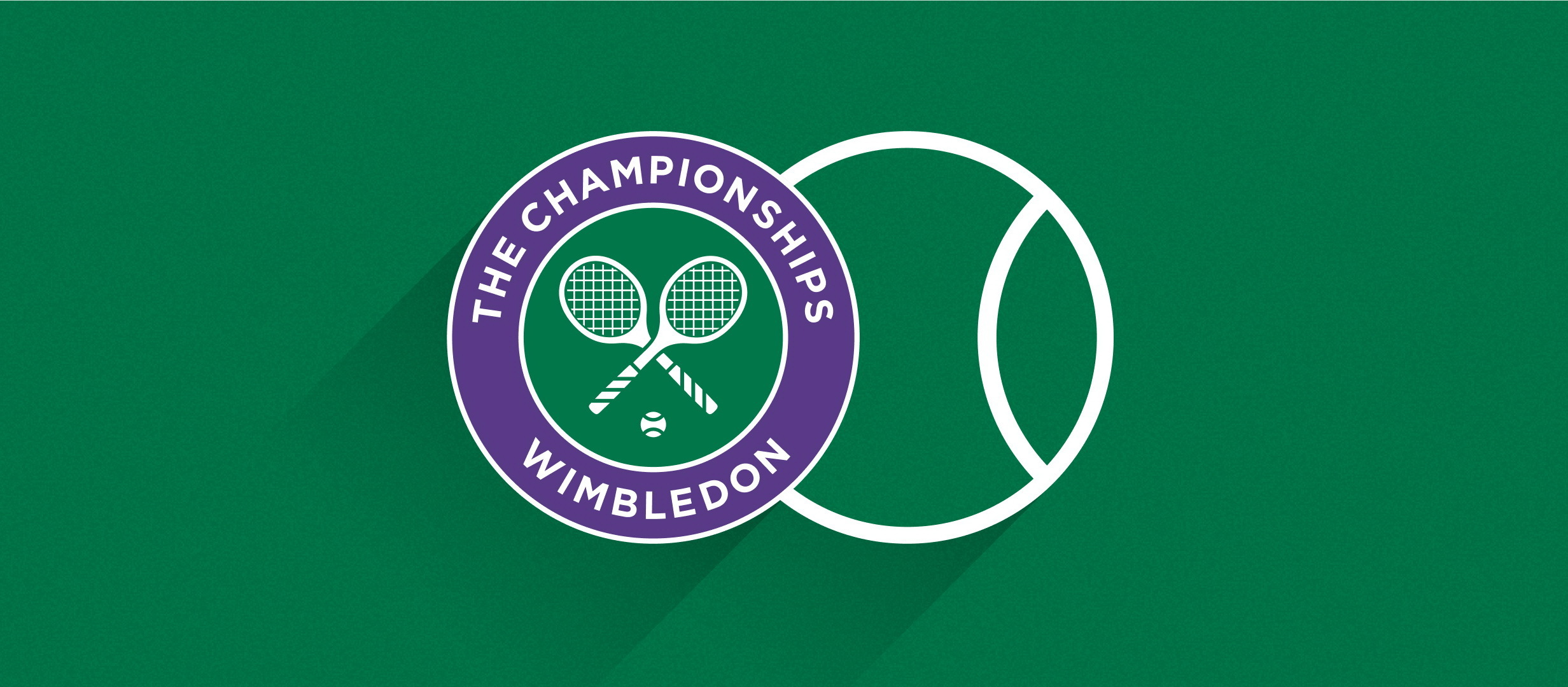 Wimbledon 2021 - Castiga Djokovic al 20-lea Grand Slam?