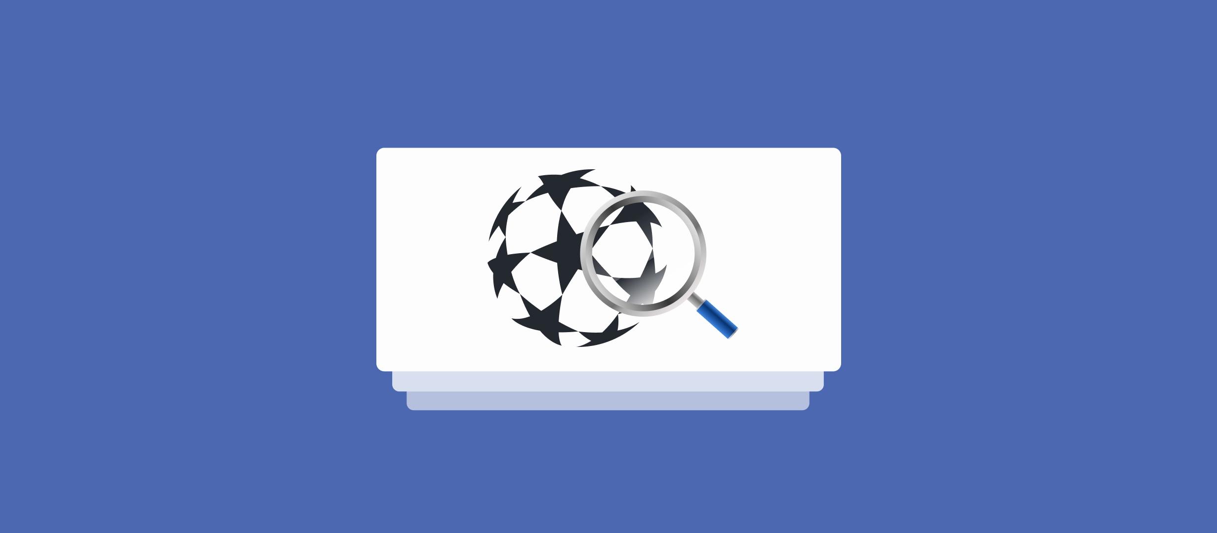 ¿Qué pasa con las probabilidades de que el Sheriff y el PSG ganen la Liga de Campeones?