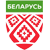 Odds and bets to  the National Team Беларуси