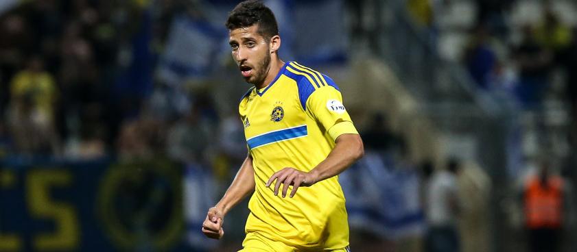 Maccabi Tel Aviv – Beitar Jerusalim: pronosticuri pariuri Ligat ha Al