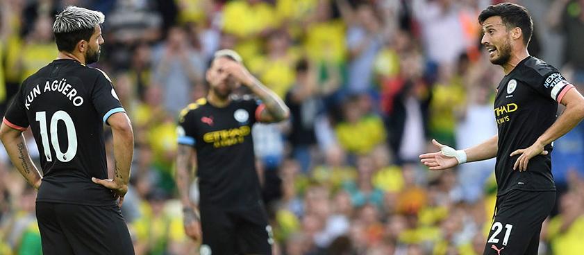 Shakhtar Donetsk - Manchester City: Pronosticuri pariuri sportive Liga Campionilor