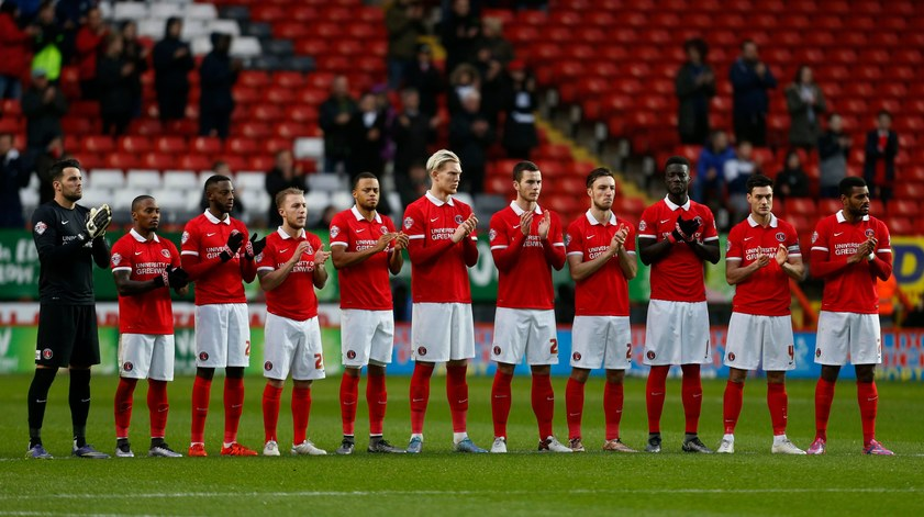 «Чарльтон Атлетик» – «Ноттингем Форест»: прогноз на матч Чемпионшипа