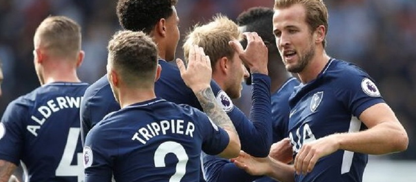 Huddersfield - Tottenham: Ponturi pariuri Premier League