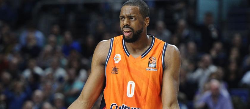«Альба» – «Валенсия»: прогноз на баскетбол от Kawhi2