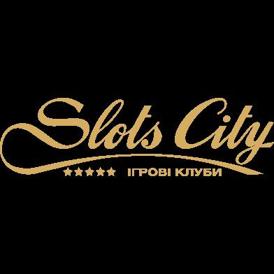 Онлайн-казино Slots City