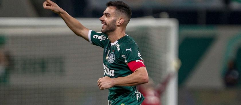 Palmeiras – Sao Paulo: predictii pariuri fotbal Brazilia Serie A