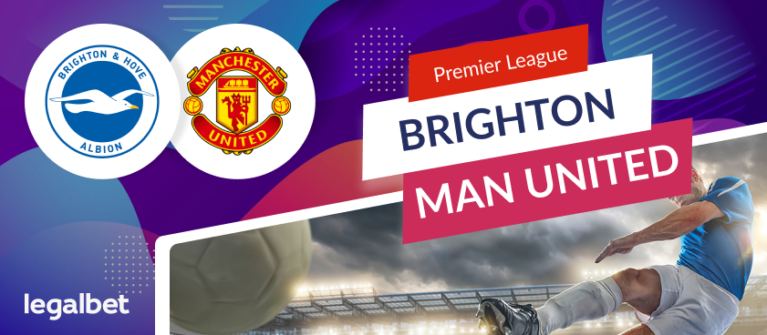 Premier League resumes, Brighton and Man United remain undefeated!