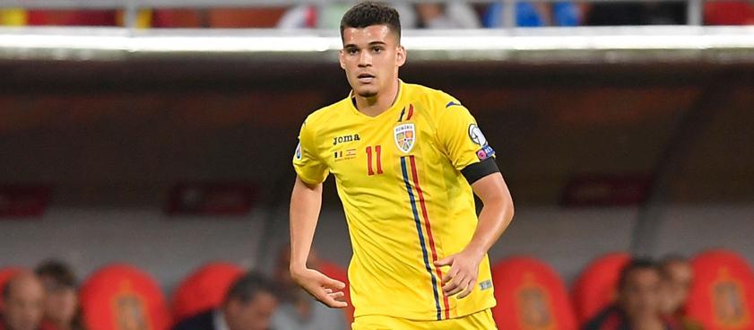 Romania – Suedia: ponturi pariuri sportive preliminariile EURO 2020