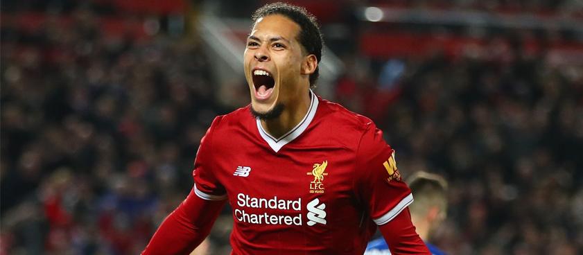 Manchester United – Liverpool: ένα προγνωστικό ποδοσφαίρου από τον Antxon Pascual