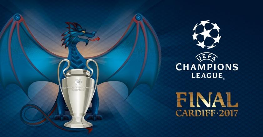 Inca o noua seara din cel mai frumos fotbal al universului