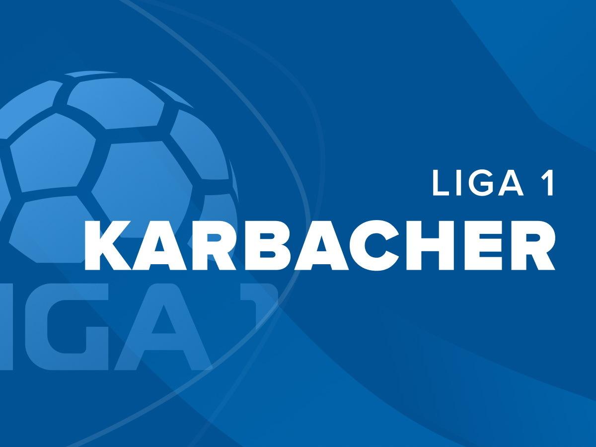 legalbet.ro: Cum pariez pe Liga 1 - interviu cu expertul Legalbet Karbacher.