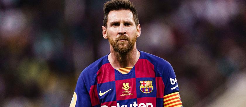 Barcelona - Levante: ένα προγνωστικό για την La Liga από τον Antxon Pascual