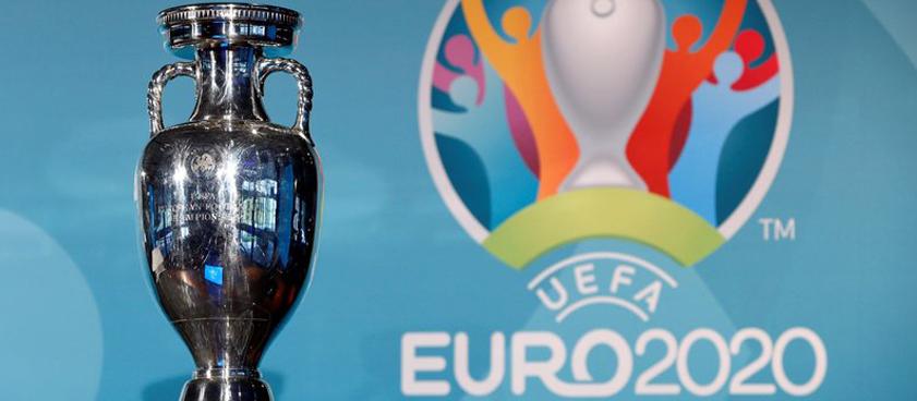 Квалификация к Евро-2020: кто из фаворитов на «красной кнопке»?