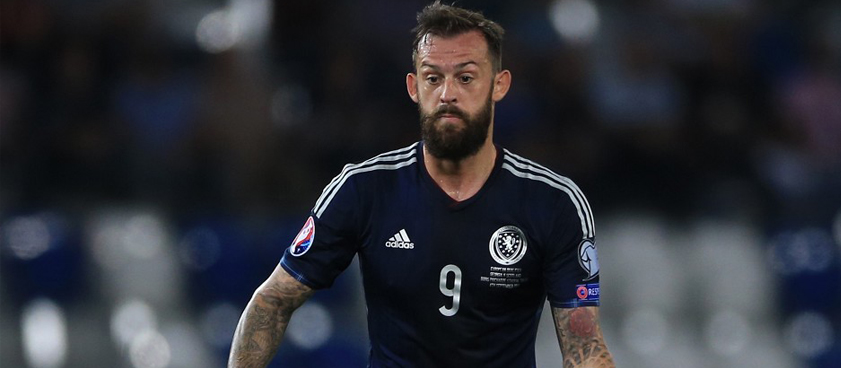 Pronóstico Escocia - Israel, UEFA Nations League 20.11.2018