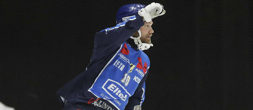 Ready – Stabaek: ένα προγνωστικό από τον Pavel Borovko