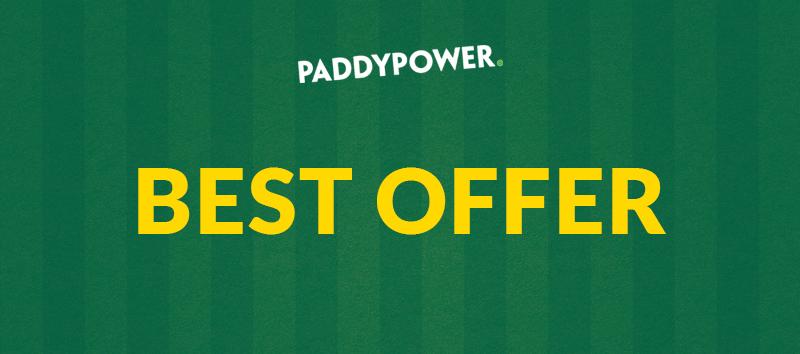 Paddy Power готов тренировать сборную Ирландии?