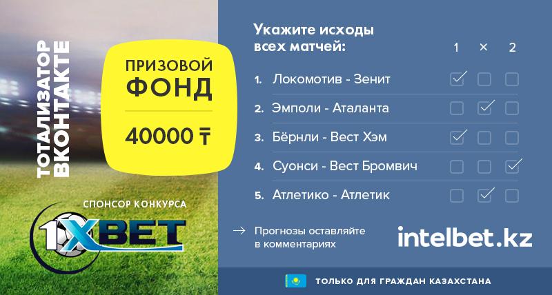 591ebc3ce3aee_1495186492.jpg