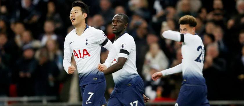 Tottenham - Chelsea: Ponturi pariuri EFL Cup