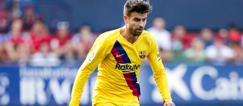 «Боруссия» (Дортмунд) – «Барселона»: прогноз на футбол от Владислава Радимова