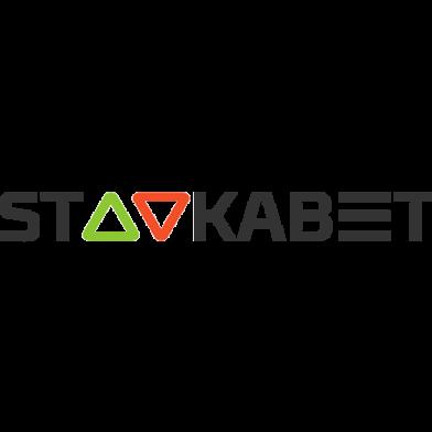StavkaBet