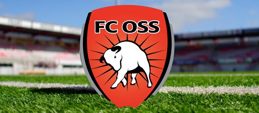 Забивные быки или на что ставить в домашних матчах ФК Осс
