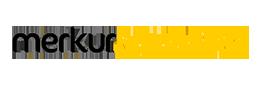 Casas de apuestas Merkur logo - legalbet.es
