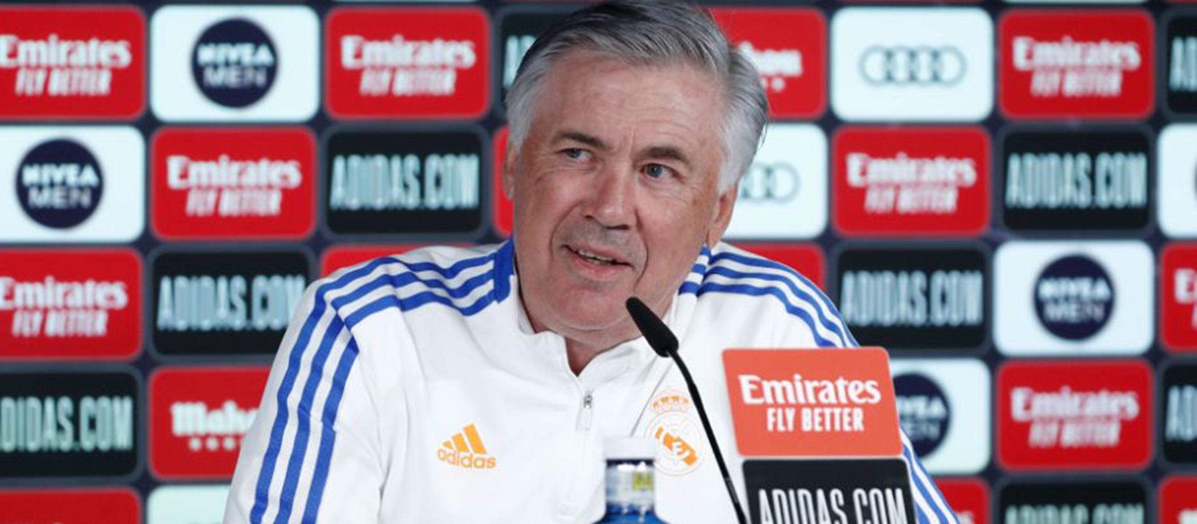 Sahtior vs Real Madrid – cote la pariuri, ponturi si informatii