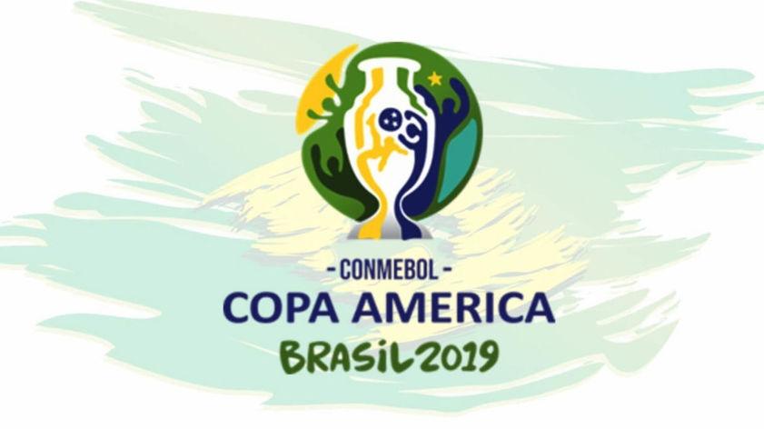 Парагвай – Катар: прогноз на матч Кубка Америки 2019. Чемпионы Азии покажут себя